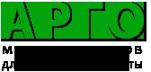 интернет-магазин АРГО
