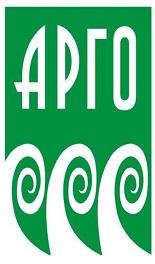 Полный каталог Арго
